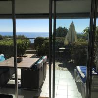 Sea Home Apartment- Residence Costa Plana
