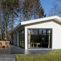 Holiday home Residence De Eese 1