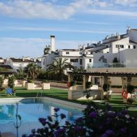 Luxury Suite Puerto Banus