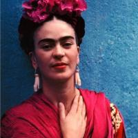 B&B Casa Frida