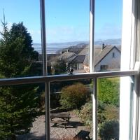 The Silverdale Hotel