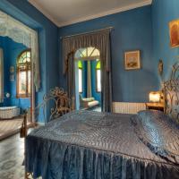 Hotel Casa Ceremines