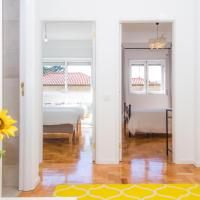 Liiiving in Porto | Downtown Delight Apartments