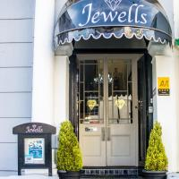 Jewells Guest Accommodation