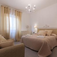 Holiday & House - Imparato Vacanze Prestige Mondello