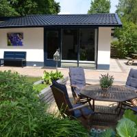 Delightful Holiday Home in Guelders by the Forest