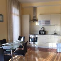 Apartments Ploski
