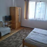 Proboyski Guest House