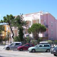 Homely Apartment in Lido Degli Estensi