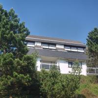 Spacious Apartment in Niedersfeld near Lake
