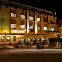 Adler Hotel & Restaurant Groß-Gerau