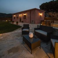 Lardas Luxury Country House