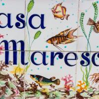 Casa Maresca Residence