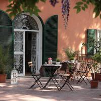 Affittacamere Villa Drusilla