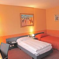 Hotel Comédie