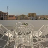 Holiday Alghero
