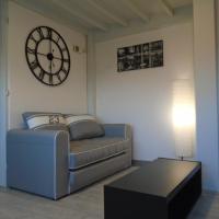 Appartement BellesRives