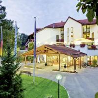 호텔 장크트 게오르크