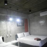 Werot Resort