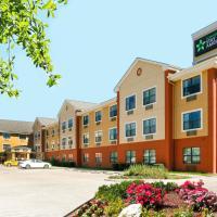 Extended Stay America - Dallas - Greenville Avenue