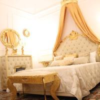 DONNA LUCREZIA b&b - boutique hotel style