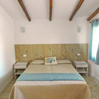 Fiera Roma Suites, hotel a Ponte Galeria
