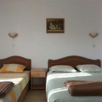 Guesthouse Domenik