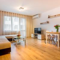 Ibar Apartment & Garage