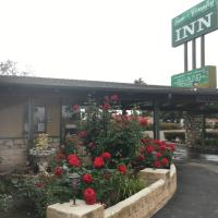 Town and Country Inn