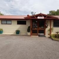 Whyalla Caravan Park
