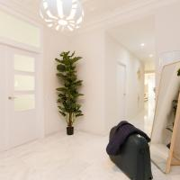 Living Valencia - Olympia House