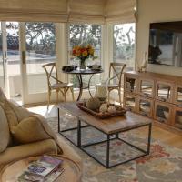 The Carmel Penthouse - Two Bedroom Condominum -3580