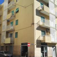 Appartamento Alghero