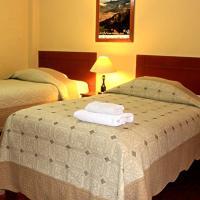 Hotel Tamia