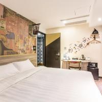 RF Hotel – Linsen