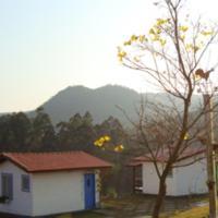 Sitio Vila Davero