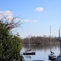 Appartamento tra Lago e natura