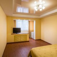 Apartment on Engels 52
