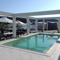 Guesthouse Raffaello