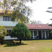 4 Seasons Guesthouse