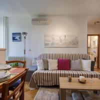 Apartment Mira - Split