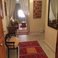 Appartement Wassim