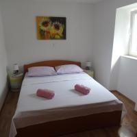Apartments Donda