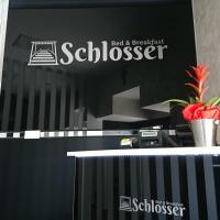 B&B Schlosser