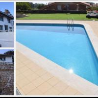 Apartamentos Rural Life Cantabria