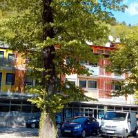 Apartment Flora