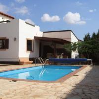 La Oliva Inn