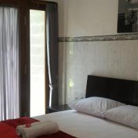 Pondok Arta Guest House