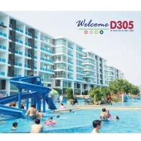 My Resort Hua Hin By D305