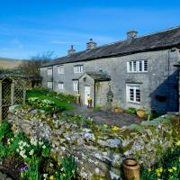 Top Farm Bed and Breakfast